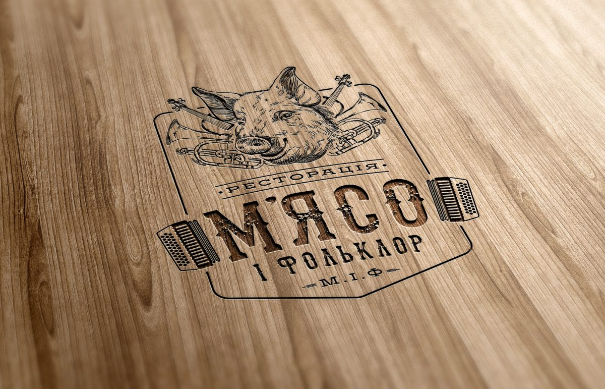 Название ресторанов: как подобрать удачное?